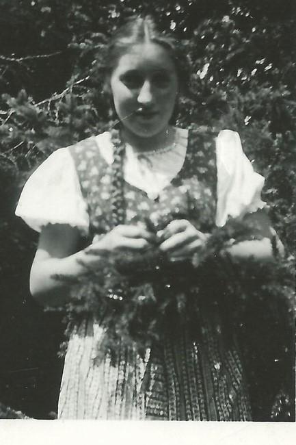 RudigRosa1939