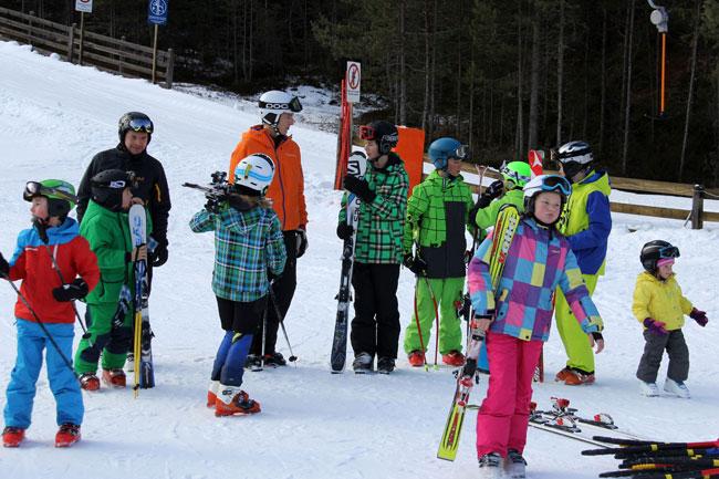 SkiTraining2014-01-18  15