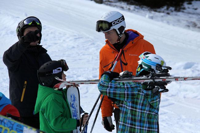 SkiTraining2014-01-18  16