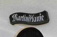 00 Martinsklause2013-05 59