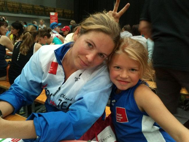 Frauenlauf2013 04