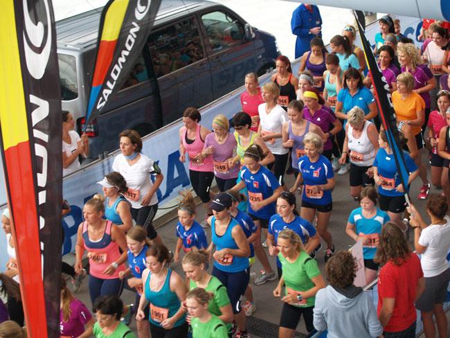Frauenlauf2013 06