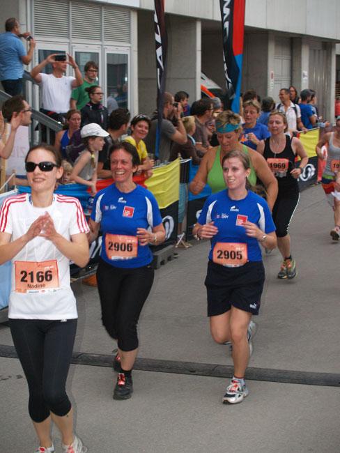 Frauenlauf2013 07