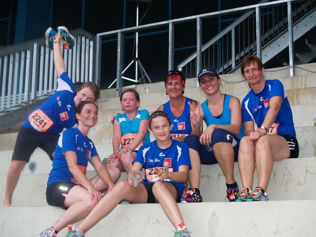 Frauenlauf2013 08