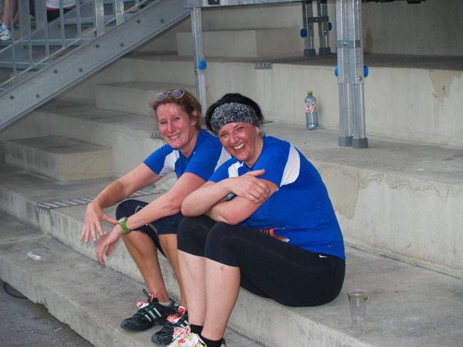Frauenlauf2013 09
