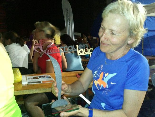 Frauenlauf2013 11