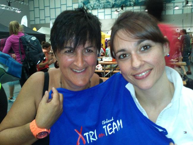 Frauenlauf2013 12