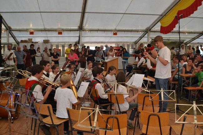JMK-Obsteig2013-07-06 06Fitsch