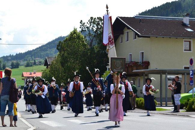 MK-Obsteig2013-07-07 02Fitsch