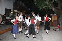 00 TrachtengruppeStern2013-08 20