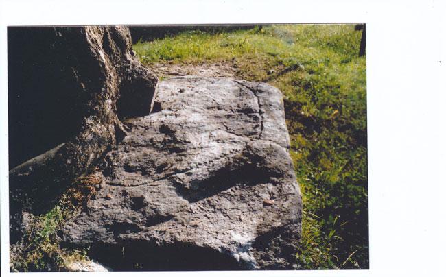 Kreisstein1986 1Stecher