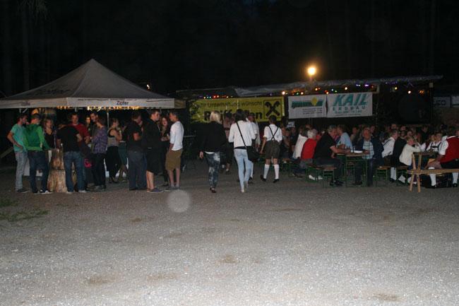 Staudenfest2013-08-17 02