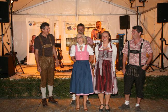 Staudenfest2013-08-17 04