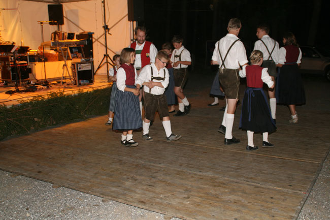 Staudenfest2013-08-17 07