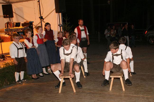 Staudenfest2013-08-17 12