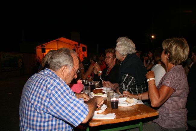Staudenfest2013-08-17 15