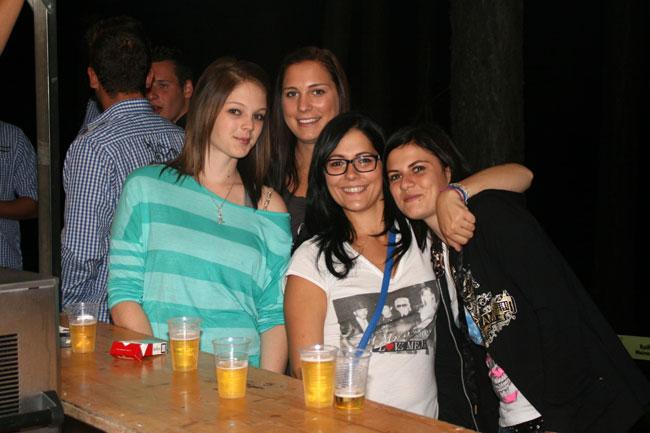 Staudenfest2013-08-17 18