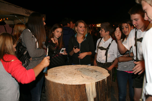 Staudenfest2013-08-17 24
