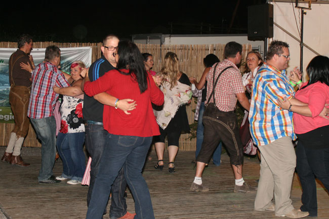 Staudenfest2013-08-17 25