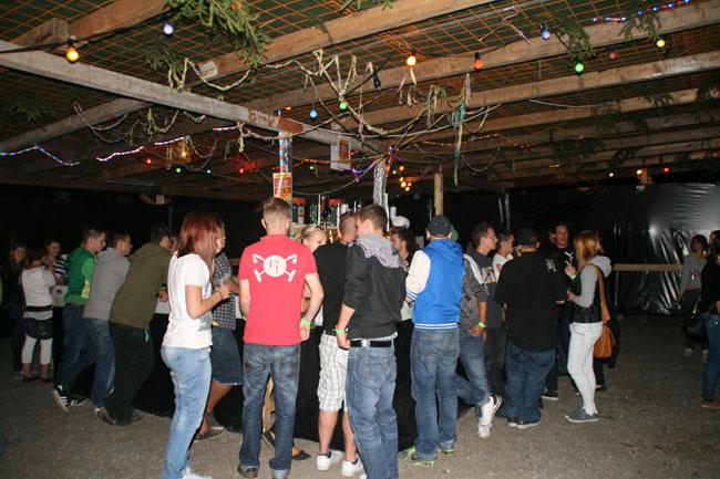 Staudenfest2013-08-17 27
