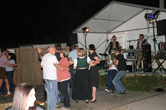 Staudenfest2013-08-17 30