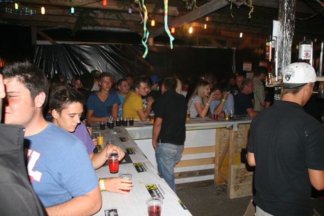 Staudenfest2013-08-17 34