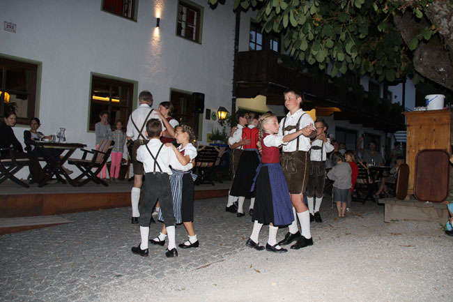 TrachtengruppeStern2013-08 12