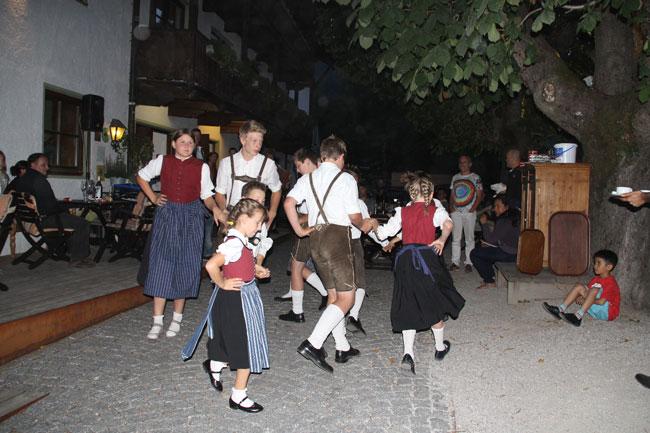 TrachtengruppeStern2013-08 19