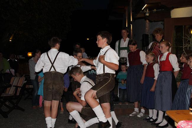 TrachtengruppeStern2013-08 27