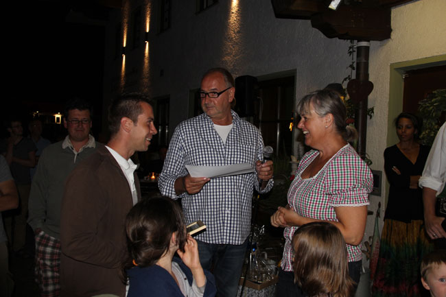 TrachtengruppeStern2013-08 30