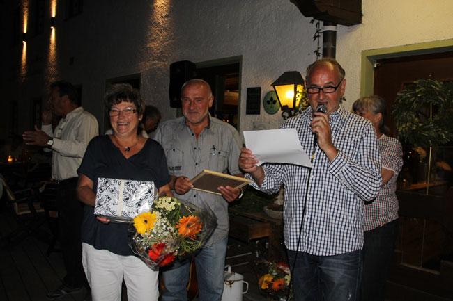 TrachtengruppeStern2013-08 31
