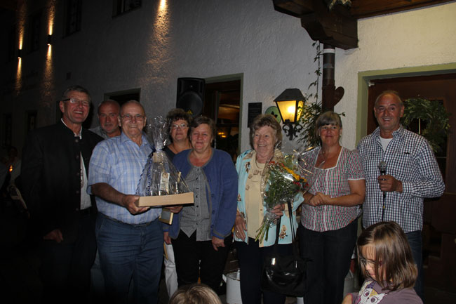 TrachtengruppeStern2013-08 33