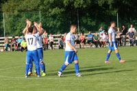 0 SPG-Nassereith2013-08-31 06E