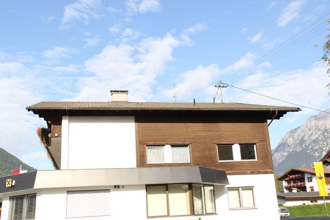 Gemeindeamt218 2013-09-08