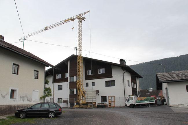 Gemeindeamt218 2013-09-14