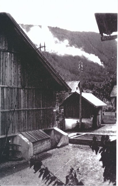 Gruenberg1944-07-12