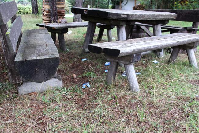 Mooswaldplatzl2013-09-14 03
