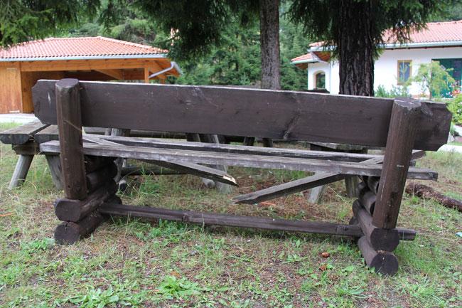 Mooswaldplatzl2013-09-14 07