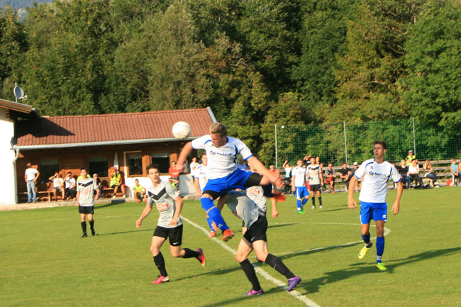SPG-Nassereith2013-08-31 12E