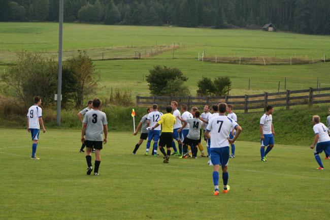 SPG-Nassereith2013-08-31 26E