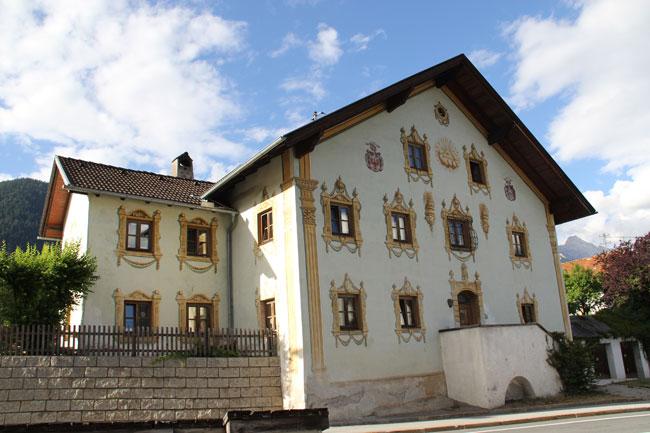 Schneggenhausen2013-07-30 2