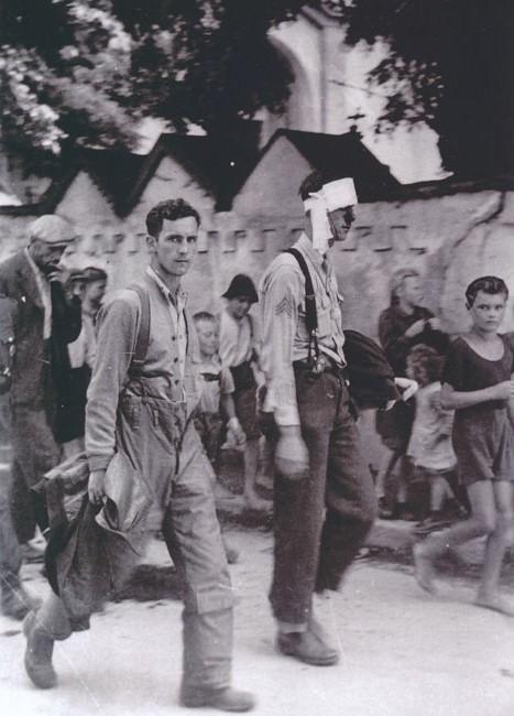 SullivanRick1944vorne