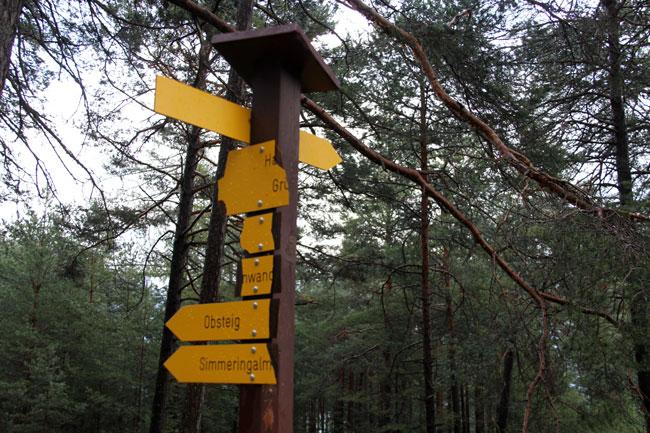 Wegtafeln2012-08-23 5