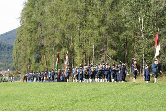 laerchenwiesenfest2013 01 ae
