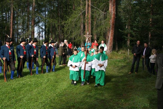 laerchenwiesenfest2013 02 ae