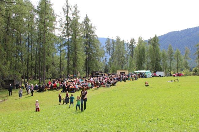 laerchenwiesenfest2013 03 av