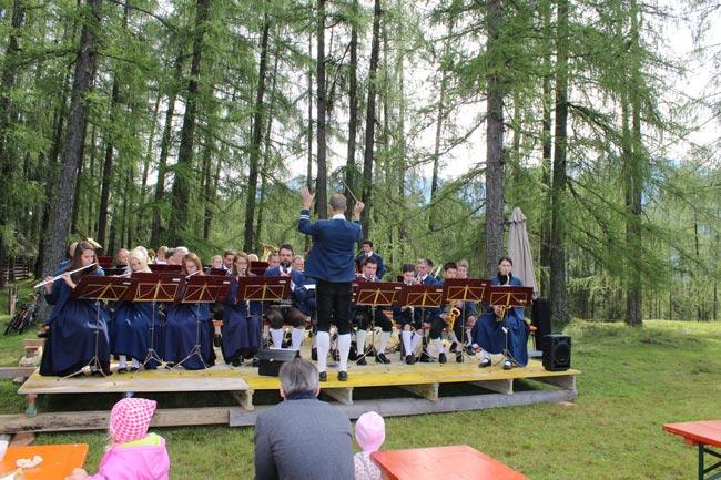 laerchenwiesenfest2013 04 av