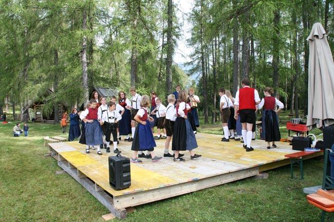 laerchenwiesenfest2013 05 ae