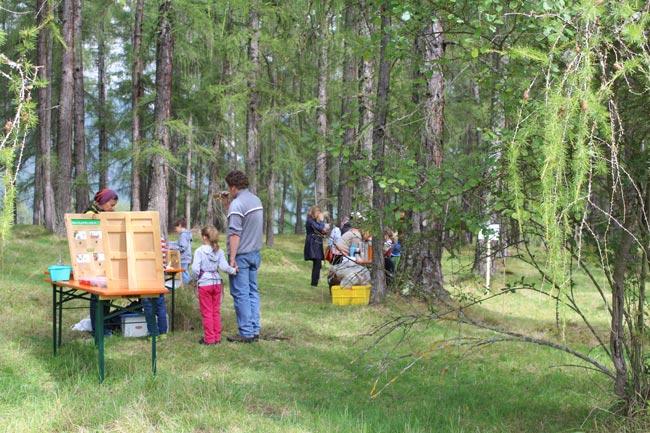 laerchenwiesenfest2013 07 av
