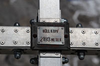 00 Hoellkopftour2013-10-19 11